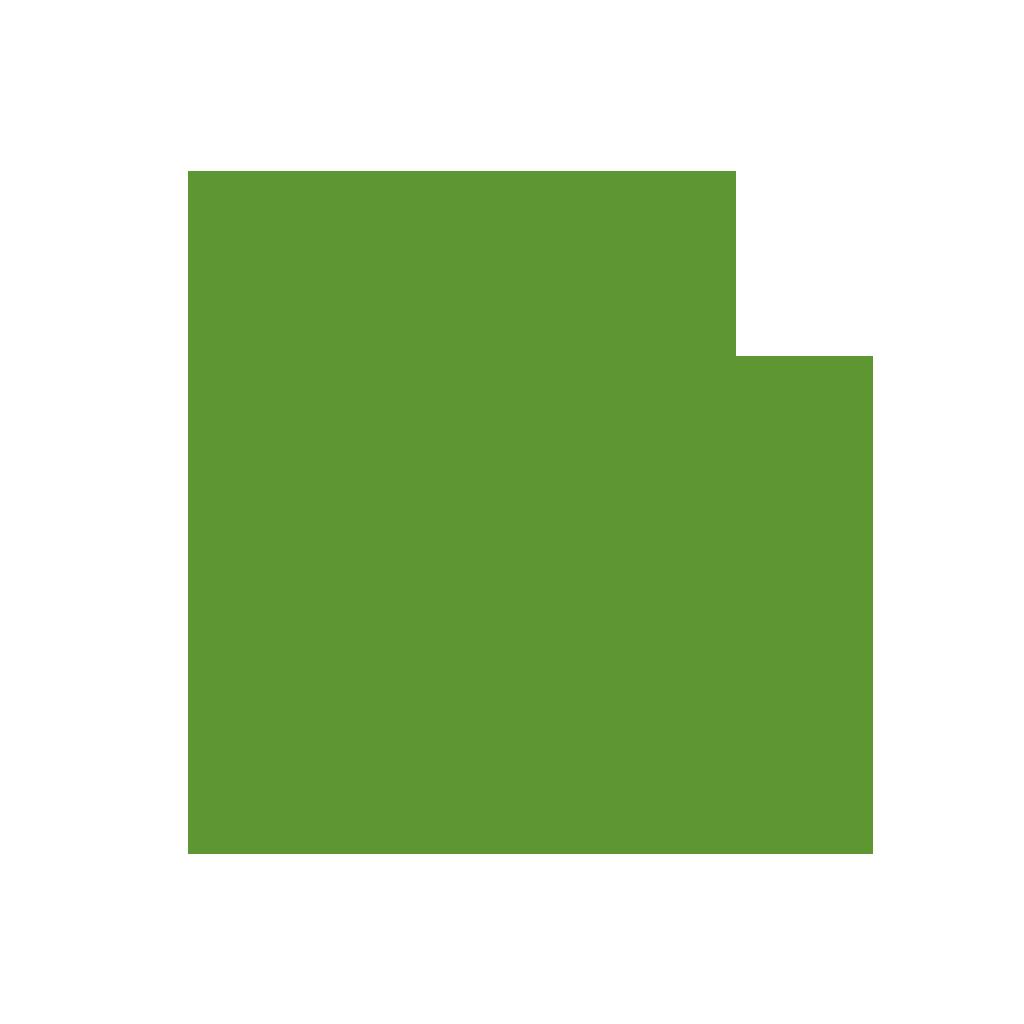 Radar Cyber Security Logo Symbol
