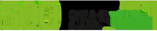 Deloitte Technology EMEA 2017 Logo