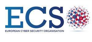 ECSO Logo